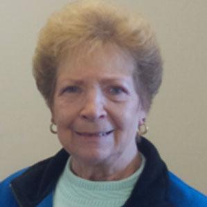 Carol Charette, Board Member