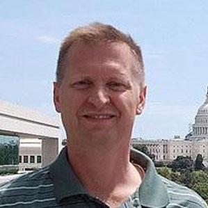 Doug Bell, Vice President